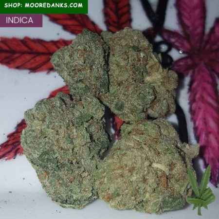 Abusive-OG-kush-for-Sale-595x595