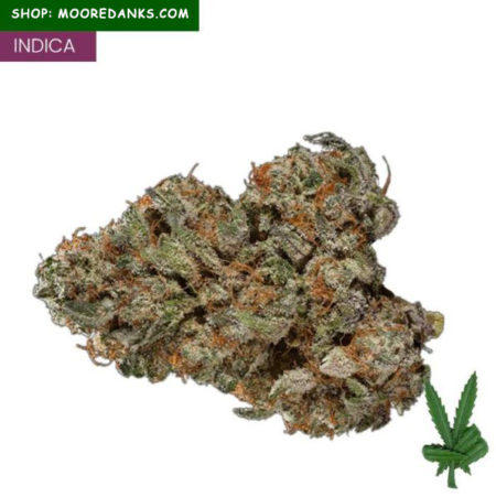 Blackberry-Kush-for-sale-595x596