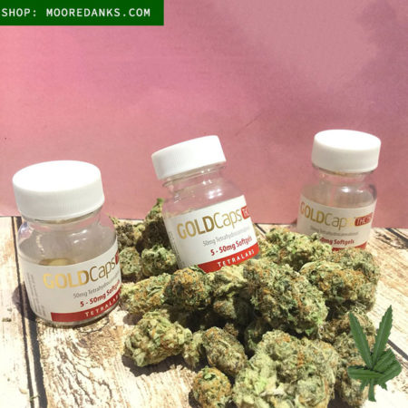 CBD-Oil-Capsules-for-sale