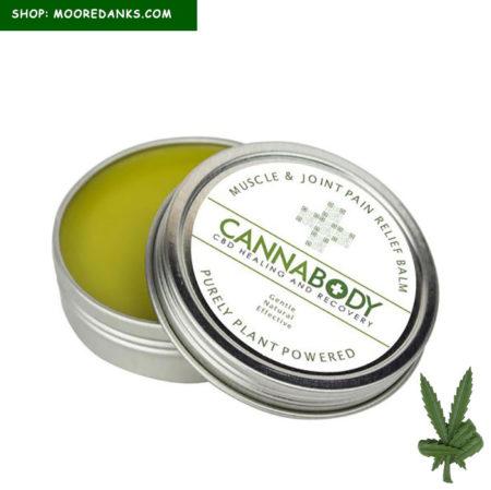CannaBody-CBD-Balm