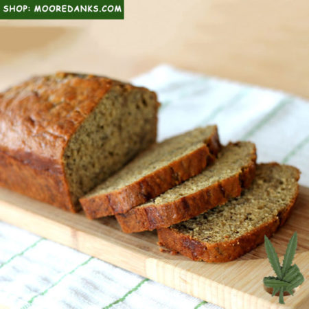 Cannabis-Banana-Bread-for-sale-595x595