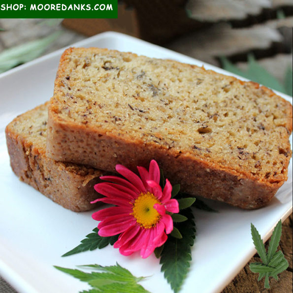 Cannabis-Banana-Bread-for-sale-online-595×595