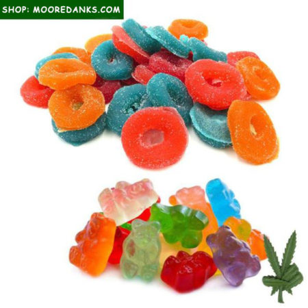 Cannabis-Gummies-595x595