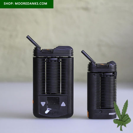 Crafty-Dry-Herb-Vaporizer