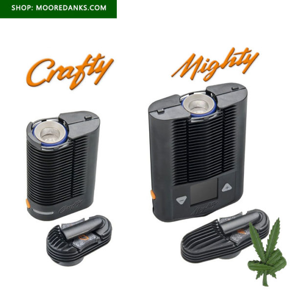 Crafty-Vaporizer-for-sale