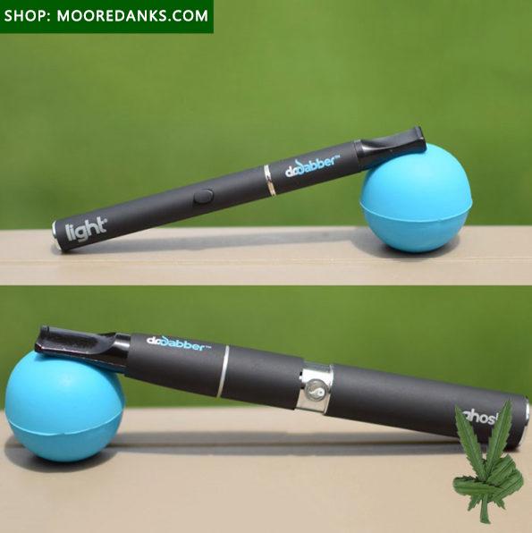 Dr-Dabber-Light-Vape-Pen-595x596