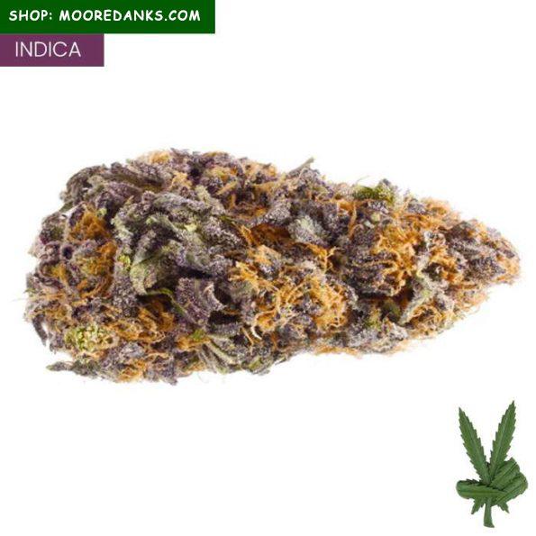 Grandaddy-Purple-strain-595×595