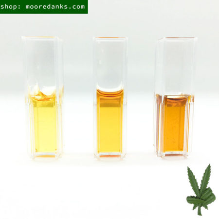 Hash-Oil-for-sale-1