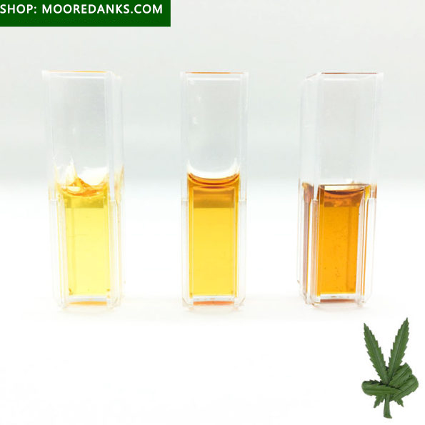 Hash-Oil-for-sale-1-595×595