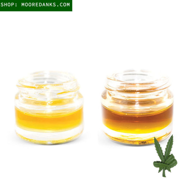 Hash-Oil-for-sale-online-1