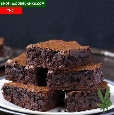 Irish-Weed-Brownies-for-sale-595x596