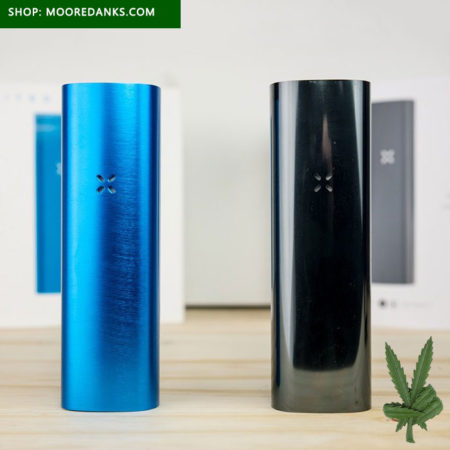 Pax-2-and-Pax-3-vaporizers