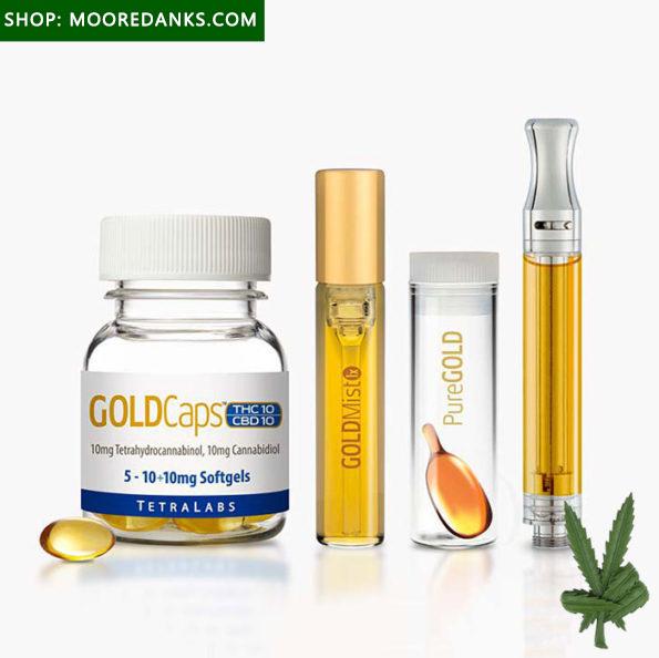 TetraLabs-Gold-Caps-595x594