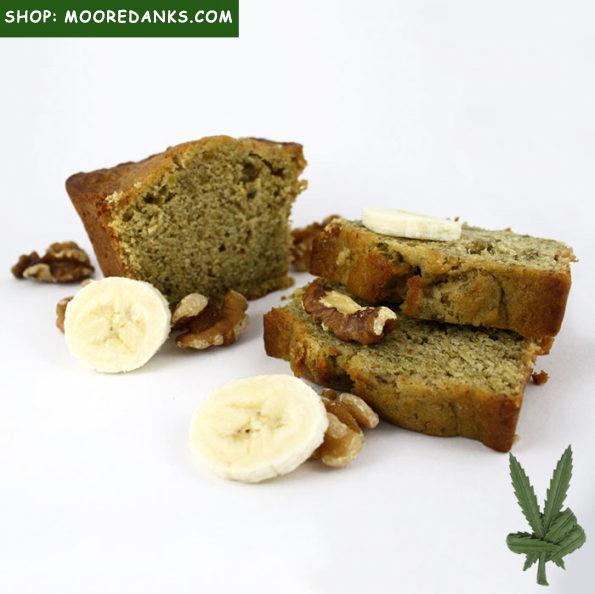 cannabis-banana-bread-595x594