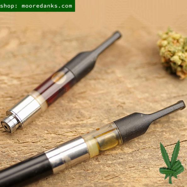 cannabis-cherry-vapes