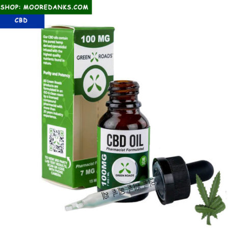 cbd-oil-100-mg-1-1-595x596