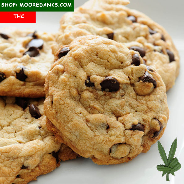 chocolate_chip_cookies-595×595
