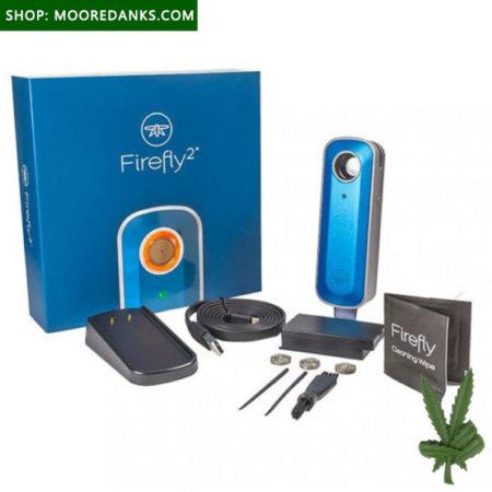firefly-2-vaporizer-595x595