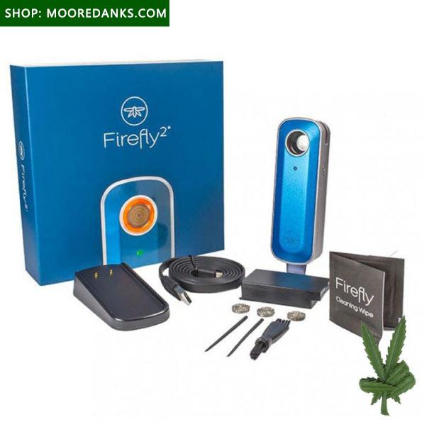 firefly-2-vaporizer-595×595