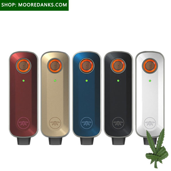 firefly-2-vaporizer-for-sale-595×595