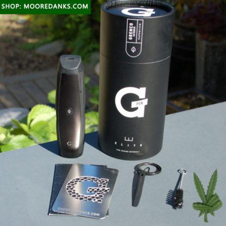 g-pen-elite-grenco-science-portable-vaporizer-vape-pen-packaging-595x595