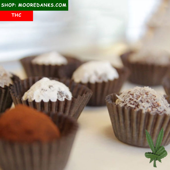 how-to-make-cannabis-infused-chocolate-truffles-595×595