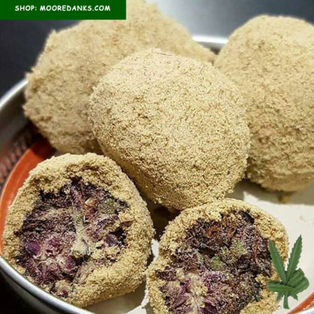 how-to-smoke-moonrocks