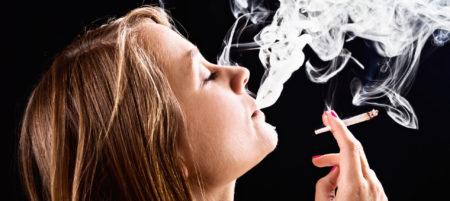 10 PRO WEED SMOKING TIPS