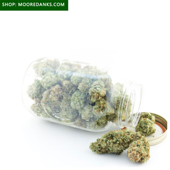 wholesale-weed-for-sale