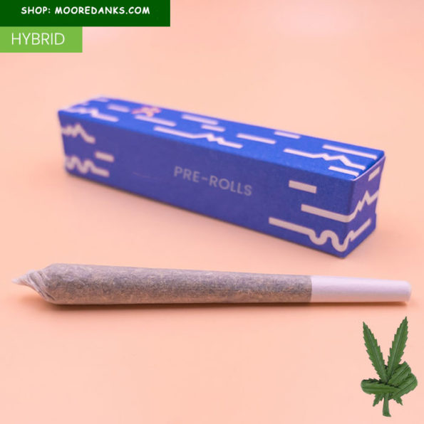 1-gram-pre-roll-hybrid