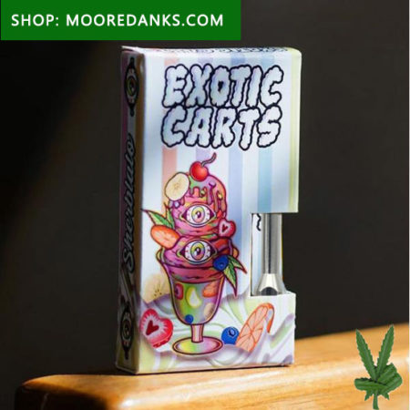 Exotic-Carts-Cbd-Thc-Oil-Vape-Atomizer