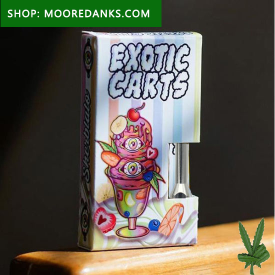Exotic-Carts-Cbd-Thc-Oil-Vape-Atomizer
