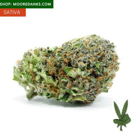 Green-Crack-strain-595x595