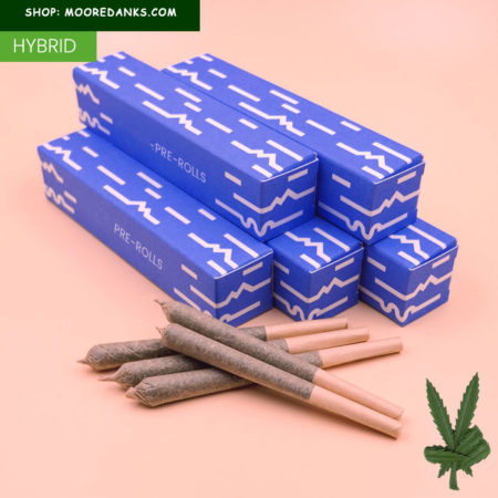 buy-pre-rolled-joints-hybrid