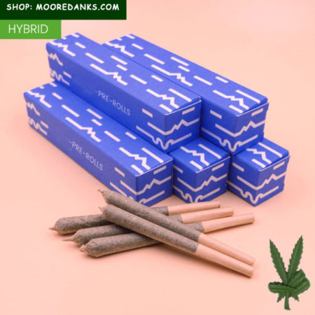 buy-pre-rolled-joints-hybrid-595x595