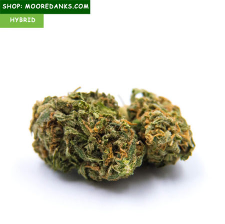 buy-skunk-online-uk-595x594