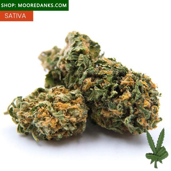green-crack-weed-595×595