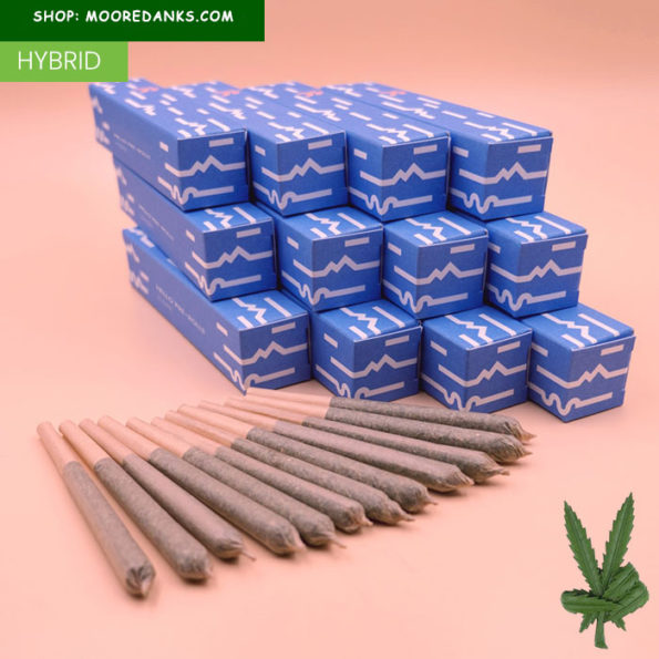 hybrid-pre-rolled-joints