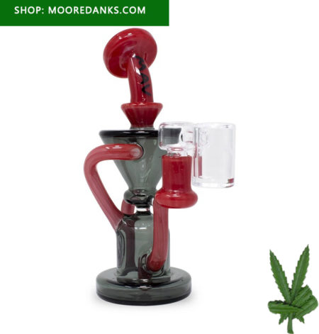mav-glass-humboldt-7-5in-bell-bottom-klein-recycler-1-smoke-red_1024x