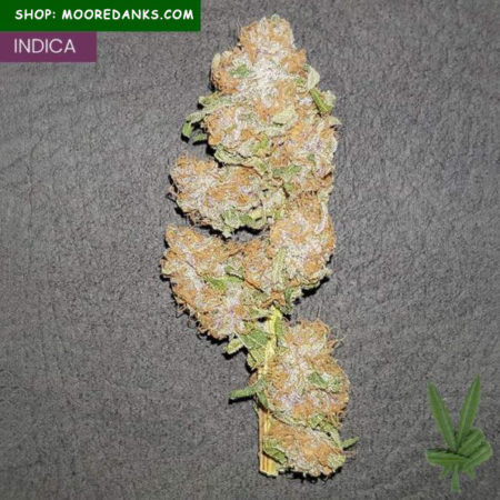 Grape-Ape-Strain-595x595