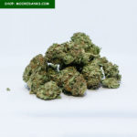 Order-bulk-weed